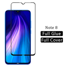 protective glass on redmi note 8 screen protector tempered glas for xiaomi ksiomi readmi note8 not not8 film xiomi xaomi remi 3d safety protective glass on xaomi redmi note8 pro 8pro 8t note8 t 8 t glass for xiomi redmi8 8 a8 note 8t screen protector film
