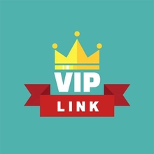 Ссылка для VIP-ротаций для Андреаса (автоматическая открывалка для бутылок)