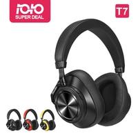 Bluedio-T7-Bluetooth-Headphones-User-def...00x200.jpg