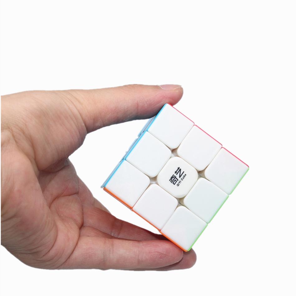 Rubiks Cube Price in Pakistan Hecc6b0fce74b42b5accee0e4b5e07b3bb | Online In Pakistan