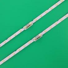 Светодиодная лента для подсветки samusng 55nu7100 ue55nu7300