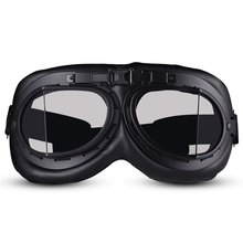 Brammo Men Motorcycle Motocross Glasses Fashion Motorbike Sunglasses Racing Driver Goggles UV Protection Vintage Moto Eyewear