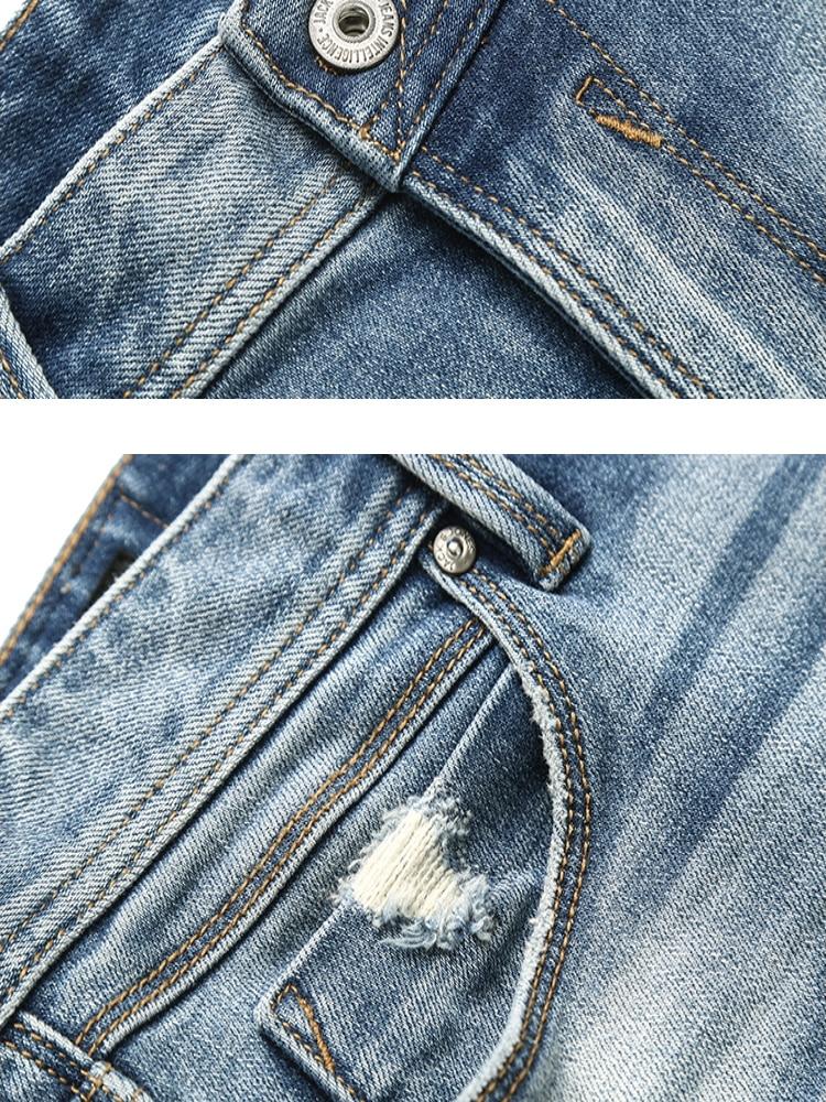1色裤子-2018_15