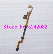 NEW Lens Focus Flex Cable For Canon EF-M 55-200mm 55-200 mm f/4.5-6.3 IS STM Repair Part