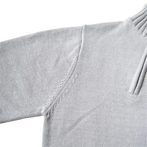 Image 5 - Watch Dogs Aiden Pearce костюм для косплея костюмы для взрослых мужские трикотажные вязанные Топы зимние свитера пуловер