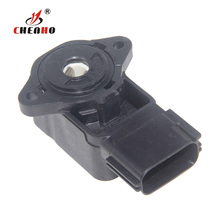 цена на Auto Throttle Position Sensor TPS For H-onda 6L2Z9B989A 6L2Z-9B989-B