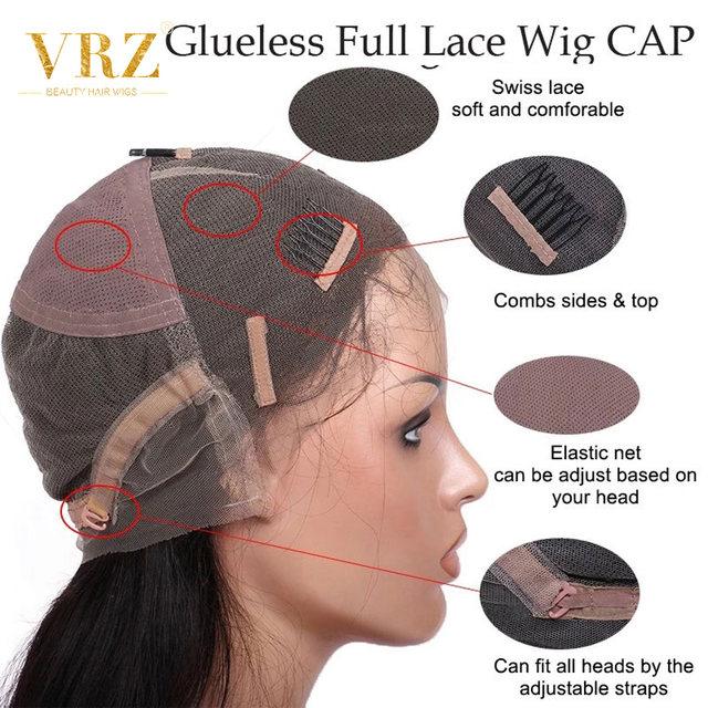 GLUELESE-FULL-LACE-WIGS-CAP 944