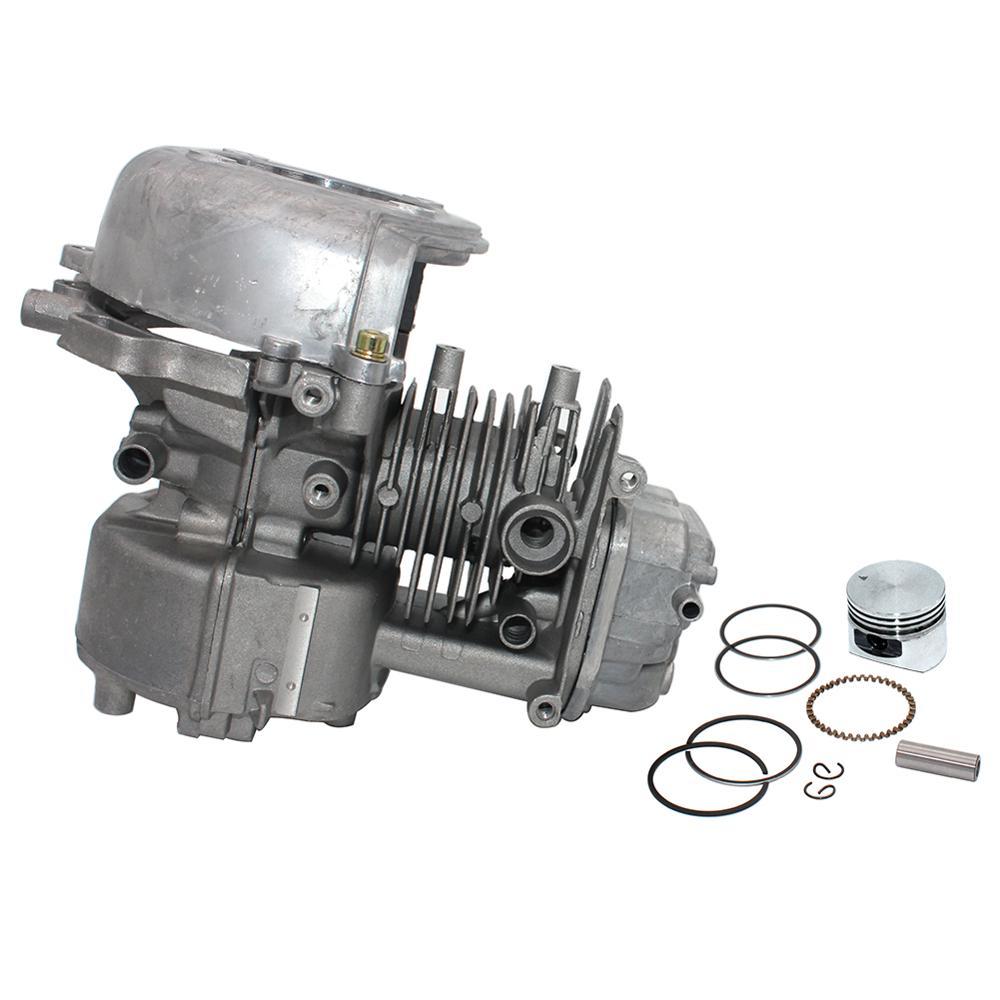 FG110 Z3E Honda 406 Set WX10K1 Head MPN GX25 GX25N Crankcase 10100 Z0H 12310 010 Cover Piston For HHT25S Kit Cylinder Cover