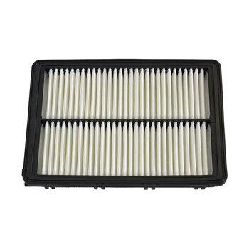 Car Engine Air Filter For Hyundai Sonata 2.0L 2.4L Sonata Hybrid/PHEV Kia K5 2.0L 2.0L-Hybrid JAC S7 1.5T 2.0T 28113-C3100 1