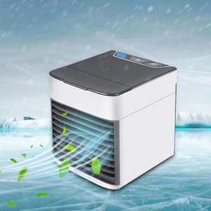 Humidifier Air-Condi...