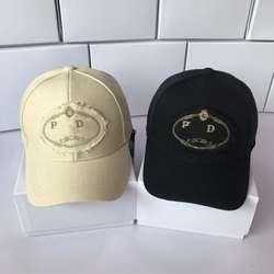 Брендовая новая Кепка 2020, хлопковая шляпа от солнца, модная, бесплатная доставка