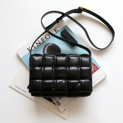 2020 новые сумки через плечо из воловьей кожи для женщин популярные тканевые роскошные сумки женские сумки дизайнерские сумки на плечо женск...