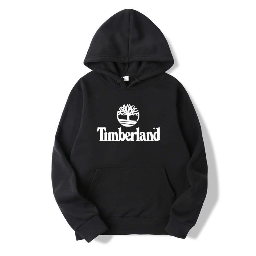 2020 New Design Timberland Hooded Mens Hoodies And Sweatshirts Oversized For Autumn With Hip Hop Winter Hoodie Men Brand S-3XL