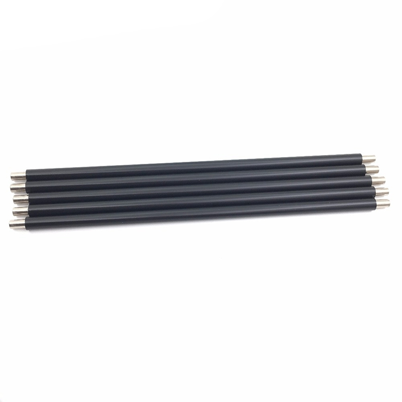 5PC X Main Charger Primary Charge Roller PCR for Kyocera TASKalfa 3050Ci 3051Ci 3550Ci 3551Ci 4550Ci 4551Ci 5550Ci 5551Ci 6550Ci