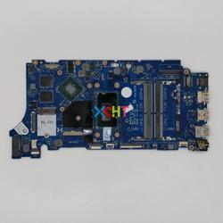 CN-00KC1H 00KC1H 0KC1H BKD40 LA-D821P w i7-7500U procesora N16S-GTR-S-A2 GPU do Dell Inspiron 7560 NoteBook PC Laptop płyta główna płyta główna