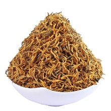 Chinese Jin Jun Mei Superior Oolong Tea the Green food For Health Care Lose Weight
