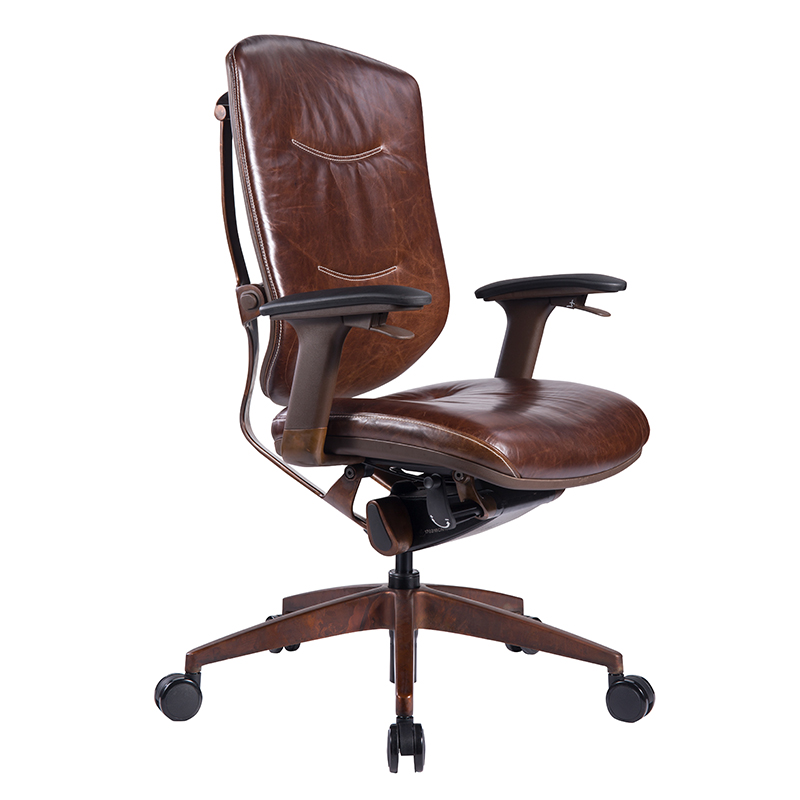 High Quality Strongest Chair Leather Chair Office Chair Gaming Chair Ergonomic Chair Computer Chair Boss Chair