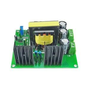 Image 5 - GHXAMP 180W zasilacz do wzmacniaczy głośnik DC12V do +  18V 22V 24V 26V wyjście regulowany Boost samochód podwójna moc pokładzie 1 sztuk