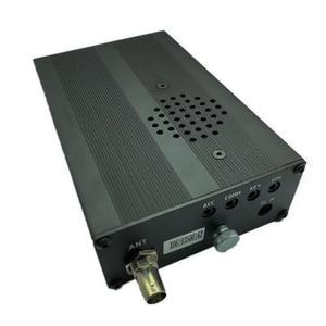 Image 2 - New XIEGU G1M SDR SSB/CW/AM 0.5 30MHz Moblie Radio HF Transceiver Ham Radio QRP