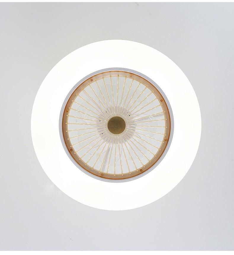 fan-lamp_12