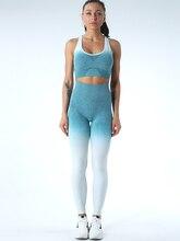 yoga pants Women's sweatpants leggings Girl fitness gym leggings seamless leggings fitness Women's sweatpants runner pants