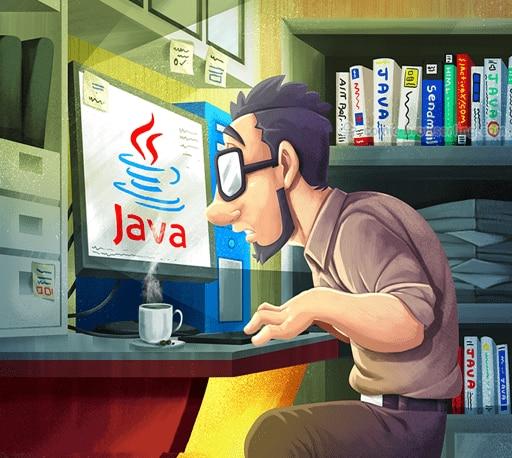 Java的不同版本:J2SE、J2EE、J2ME的区别