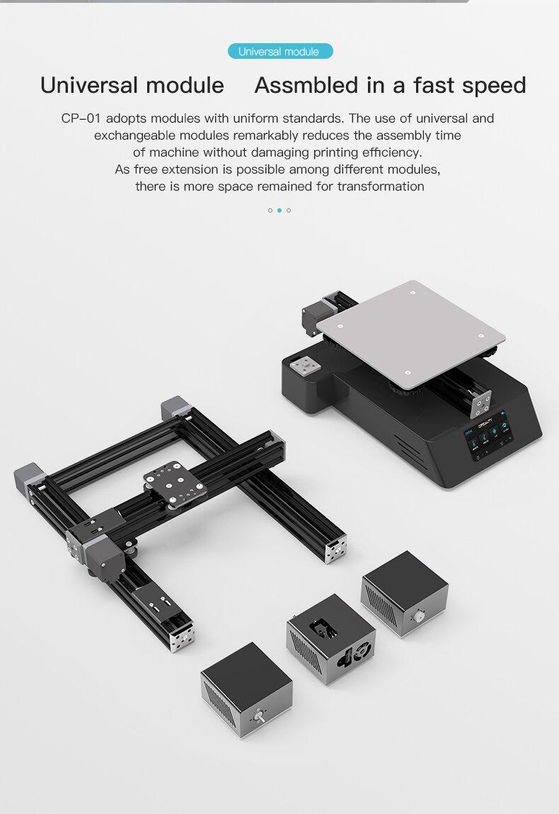 CP-01-英文详情图-无电源-雕刻尺寸200X200_07