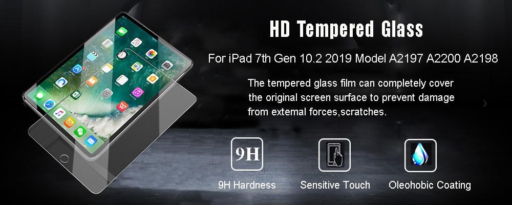 2020 For Leather Funda Rotating Stand Ipad 360 11 Folio Smart Cover Ipad Case Pro For