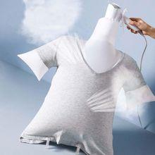 Clothes Dryer Parts