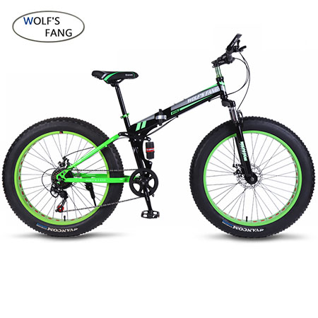 l-Black green