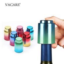 Bar Pumpable Wine Bottle Stopper Vacuum Red Wine Cap Sealer Fresh Keeper Bar Tools Bottle Cover Wine Accessories bar pumpable wine bottle stopper vacuum red wine cap sealer fresh keeper bar tools bottle cover wine accessories