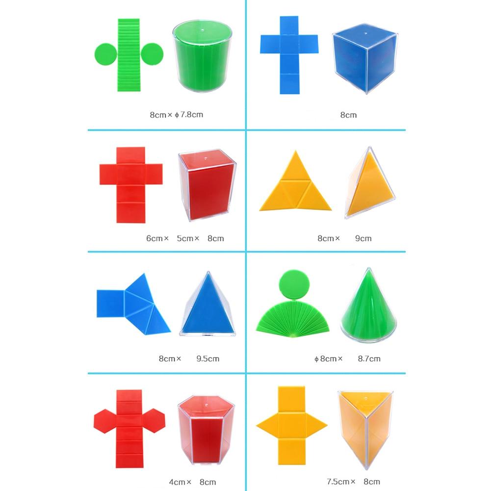 geometrico recursos de aprendizagem matematica brinquedos 05
