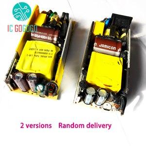 Image 3 - AC DC placa de circuito de fuente de alimentación conmutada, 100 240V a 5V 5A, módulo de fuente de alimentación con interruptor de encendido incorporado, CA a CC 5000MA 50/60HZ SMPS