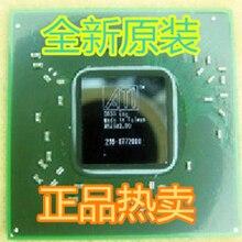 100% New original ATI 216-0774009 ati 216 0809024