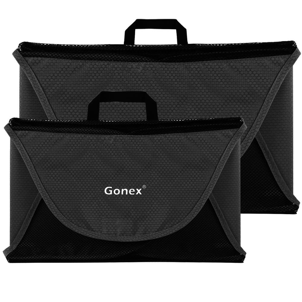 Gonex 15