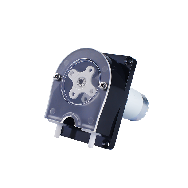 OEM206 OEM210-in Pumps from Home Improvement