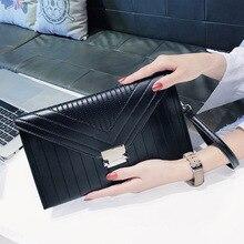 European Style Handbag Fashion Pure Metal Buckle Women Handbag High Quality PU Messenger Bag Classic Female Small Square Bag