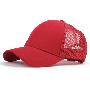 Damskie letnie okulary przeciwsłoneczne na wszystkie mecze nieformalna czapka tanie i dobre opinie Ochrona przed słońcem Dla osób dorosłych CASUAL COTTON CN (pochodzenie) Unisex summer Stałe Kapelusze przeciwsłoneczne