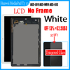 9 6inch For Huawei MediaPad T3 10 AGS-L09 AGS-W09 AGS-L03 T3 9 6 LTE LCD Display with Touch Screen Digitizer Assembly Glass Film review