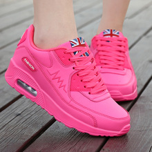 Basketball-Shoes Sneakers Women for Ladies Fitness Gym Female Bakset Femme New-Brand