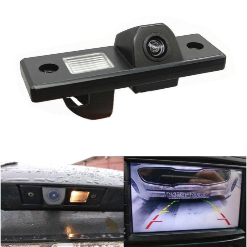 Waterproof Car Rear View Camera For Chevrolet Epica Lova Aveo Captiva Cruze Lacetti Auto Rearview Parking Reverse Backup Camera