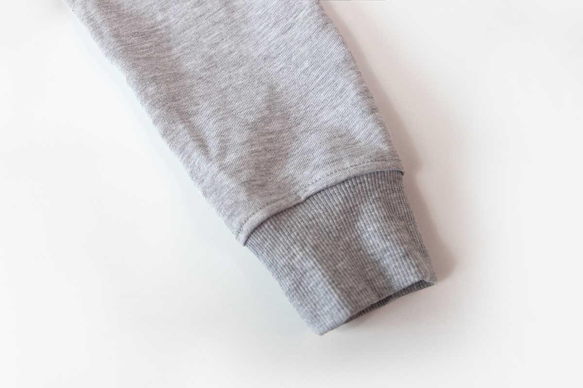 Teen Wolf Stilinski 24 Kurze Stil Sweatshirt Herbst 2020 TV Zeigen Frauen Kawaii Baumwolle Cropped Hoodie Sexy Pullover Für Fans