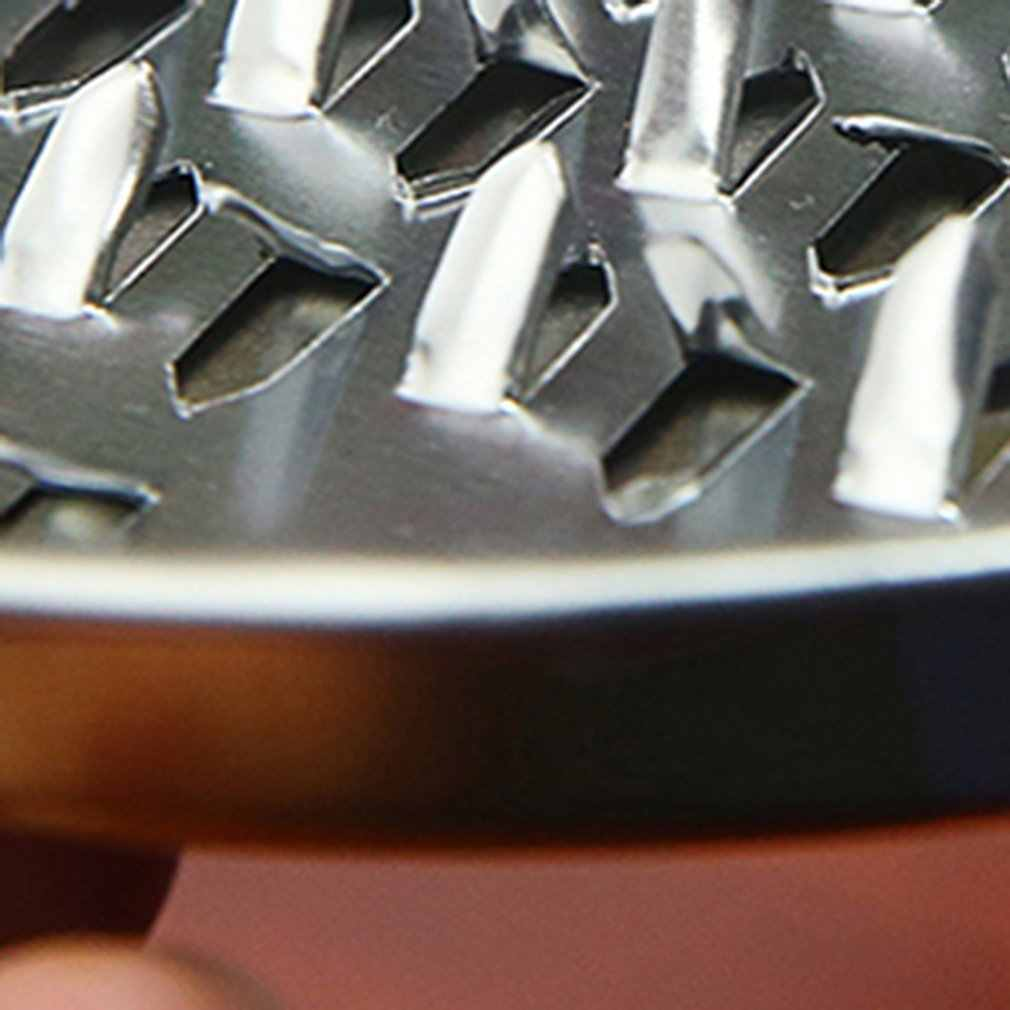 Queimador de incenso Bobina Caixa Placa Decorativa Dissipador Mosquito Bobina de Aço Titular