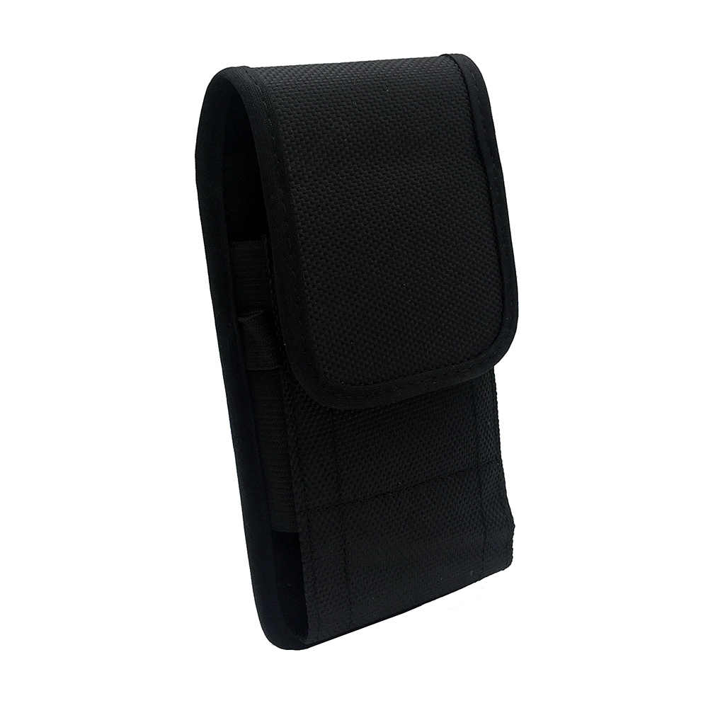 Case For Doogee N10 S30 S40 X10 X11 X20 X20L Belt Clip Holster Pouch Case For Doogee T3 T5 / T5 lite