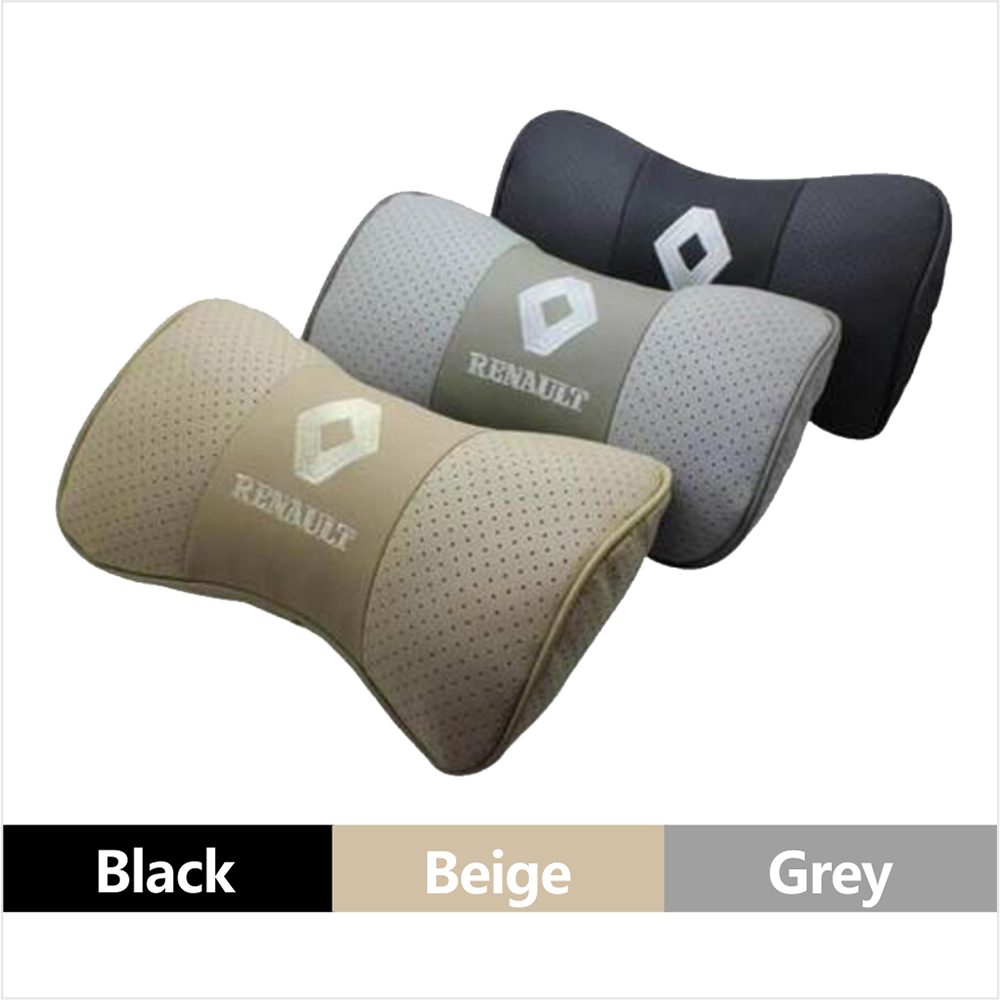 cheapest Smabee Gate slot mat For Audi A4 B8 2008   2015 RS4 S4 S line RS 4 Cup Holders Non-slip mats Rubber Coaster Accessories 12P