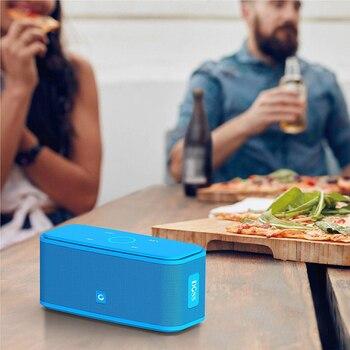 Bluetooth – колонка DOSS SoundBox, 25 Вт. 5