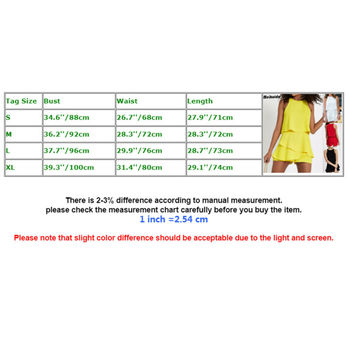 Fashion Women's Casual Holiday Summer Mini Tank Playsuit Romper Beach Shorts Jumpsuit 5