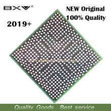 DC:2019 + 216 0752001 216 0752001 100% neue original BGA chipset für laptop freies verschiffen mit volle tracking nachricht