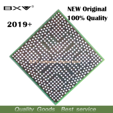 DC:2019+ 216 0752001 216 0752001 100% new original BGA chipset for laptop free shipping with full tracking message
