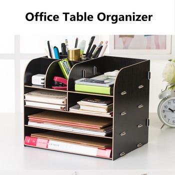 Business Office Furniture File Shelf Office Storage Rack